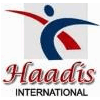 HAADIS INTERNATINAL