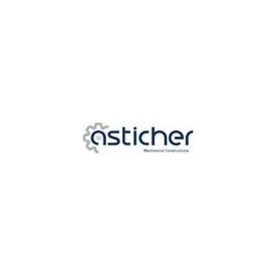 ASTICHER MECHANICAL CONSTRUCTIONS