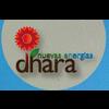 DHARA SOLUCIONES ENERGÉTICAS