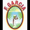 F.GARCIA WHOLESALE & EXPORT