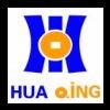 ZHEJIANG HUAQING NEW MATERIALS CO., LTD.(CHINA)
