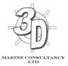 3D MARINE CONSULTANCY LTD