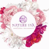 NATURE EVA - PROFESSIONAL HAIR PRODUCTS - NANOPLASTIA - KERATIN