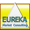 EUREKA MARKETING CONSULTING - ETUDES MARKETING