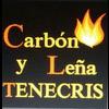 TENECRIS