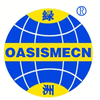 SHICHENG OASIS MINERAL EQUIPMENT MANUFACTURING CO., LTD
