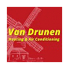 VAN DRUNEN HEATING & AIR CONDITIONING