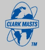 CLARK MASTS TEKSAM NV