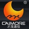CAIMORE COMMUNICATION TECHNOLOGY CO., LTD.