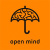 OPEN MIND ROOM ESCAPE