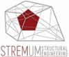 STREMUM - SCHOOL OF ENGINEERING UNIVERSITY OF MINHO