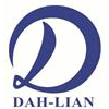 DAH-LIAN MACHINE CO.,LTD