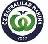 OZBAFRALILAR