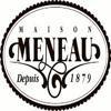 MENEAU SA