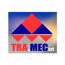 TRA.MEC