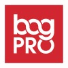 BAG PRO