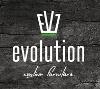 Z.H.U. EVOLUTION PAWEŁ ROMPCA