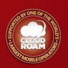 CLOUD ROAM