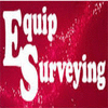 EQUIP SURVEYING