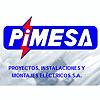 PIMESA