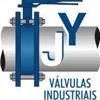 JY VALVULAS INDUSTRIAS LTDA.