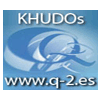 PLÁSTICOS KHUDOS S.L.