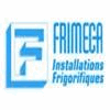 FRIMECA SAS