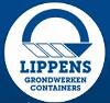 LIPPENS GRONDWERKEN