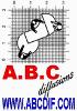 A.B.C DIFFUSION (AGENCEMENT BUREAU CONCEPT))