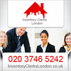 INVENTORY CLERKS LONDON