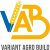 "LLC ""VARIANT AGRO BUILD"""