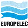 EUROPELEC