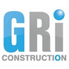 GRI CONSTRUCTION ENGINEERING CO.,LTD