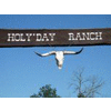 HOLY DAY RANCH