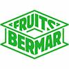 BERMAR FRUITS SL