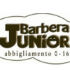 BARBERA JUNIOR