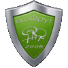 EKOFRUT 2006 LTD