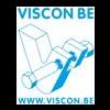 VISCON BE