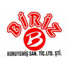 BIRIZ KURUYEMIS SAN. TIC. LTD. STI.