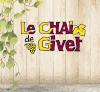 LE CHAI DE GIVET