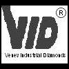 VENEV INDUSTRIAL DIAMONDS INC