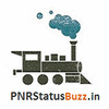 PNR STATUS BUZZ
