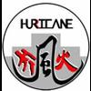 SHENZHEN HURRICANE TECH.CO.,LTD..