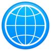 BLS - PROFESSIONAL TRANSLATION SERVICES