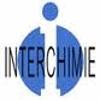 INTERCHIMIE