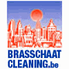 BRASSCHAAT CLEANING