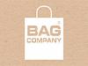 BAG COMPANY GMBH