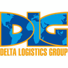 DELTA LOGISTICS GROUP