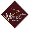 MART MERMER VE MADEN SANAYI TIC. LTD. STI.