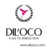 DILOCO TRADING LTD - COFFEE ROASTERS